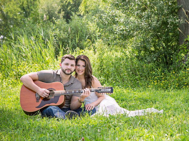 Tmx 1454357754042 Kristina Corey 26 Milford, CT wedding dj
