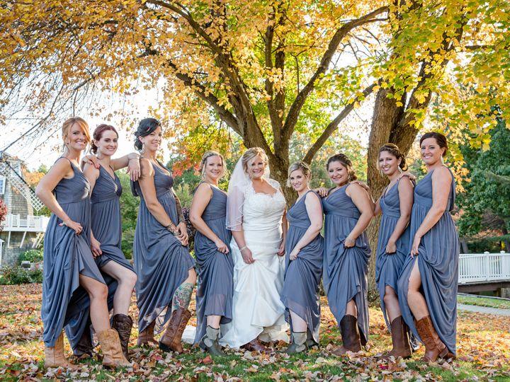 Tmx 1477423130836 Jessicakrestachristopherquigleysneakpeek 12 Milford, CT wedding dj