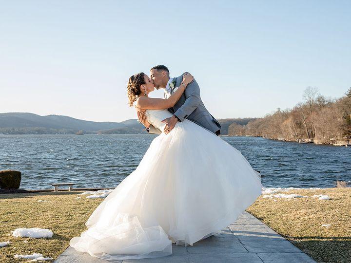 Tmx 1534793533 C60fca96e69494cc 1534793532 58e90ccbbcbd834f 1534793528307 11 LindsayMorrell Da Milford, CT wedding dj