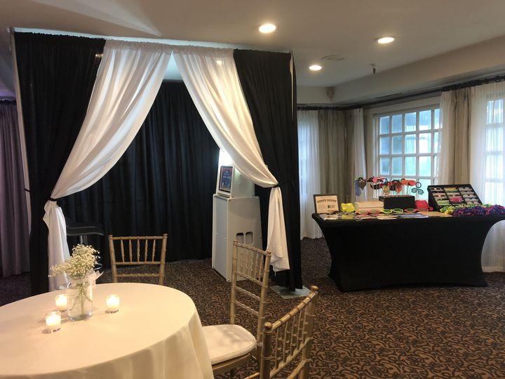 Tmx 1534797502 Cecabe55fe814cc2 1534797499 613bf6d7e93f51b2 1534797497963 1 Inn At Longshore I Milford, CT wedding dj