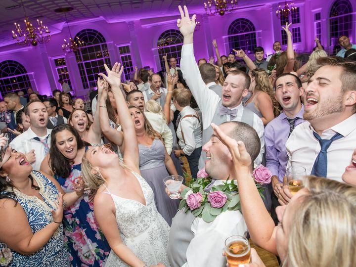 Tmx Aliciatwohig Johnoliver Wedding 1253 51 477855 Milford, CT wedding dj