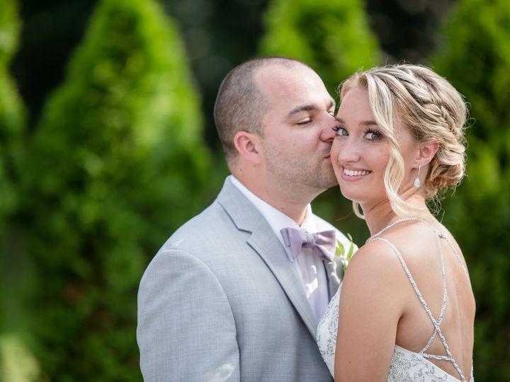 Tmx Aliciatwohig Johnoliver Wedding 158 51 477855 Milford, CT wedding dj