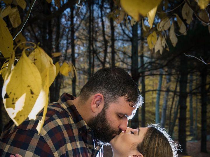 Tmx Amandaszymanski Kylemariconda Engagement10 51 477855 160467747772154 Milford, CT wedding dj
