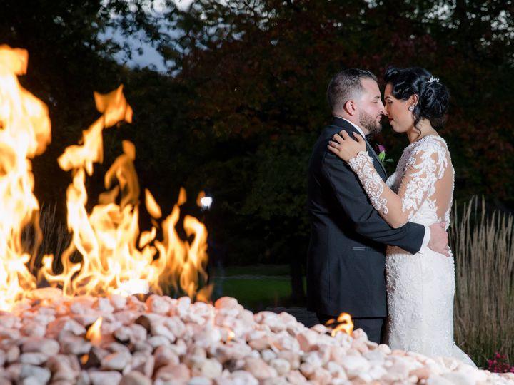 Tmx Chelseanardi Jarrettlautier Wedding 614 51 477855 Milford, CT wedding dj