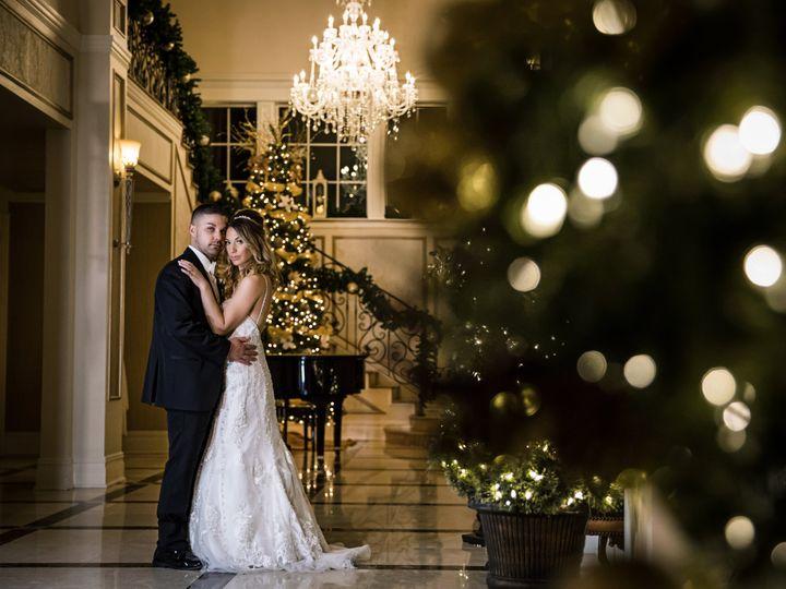Tmx Daniellemedoff Vladimirpetrov Sneakpeek 1 51 477855 Milford, CT wedding dj