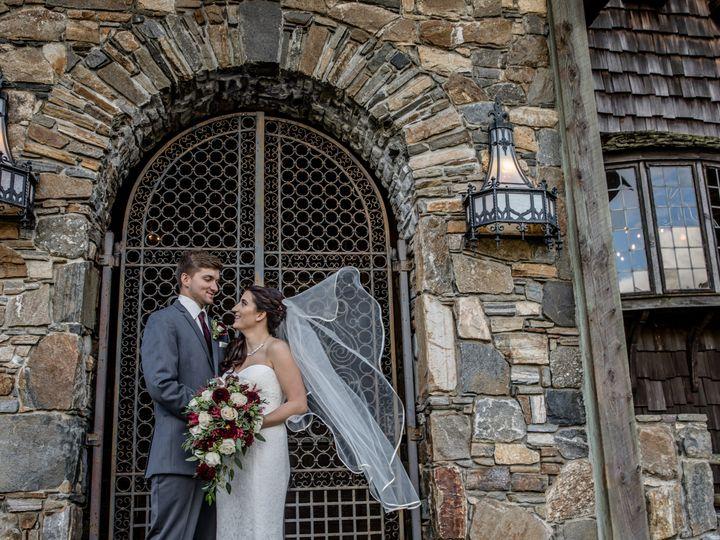 Tmx Elizabethemmi Tannerwhitaker Sneakpeek 8 51 477855 Milford, CT wedding dj