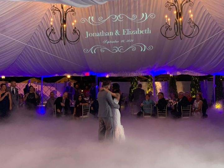 Tmx Image From Ios 10 51 477855 160467761053210 Milford, CT wedding dj