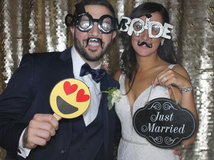 Tmx Img 0103 51 477855 Milford, CT wedding dj