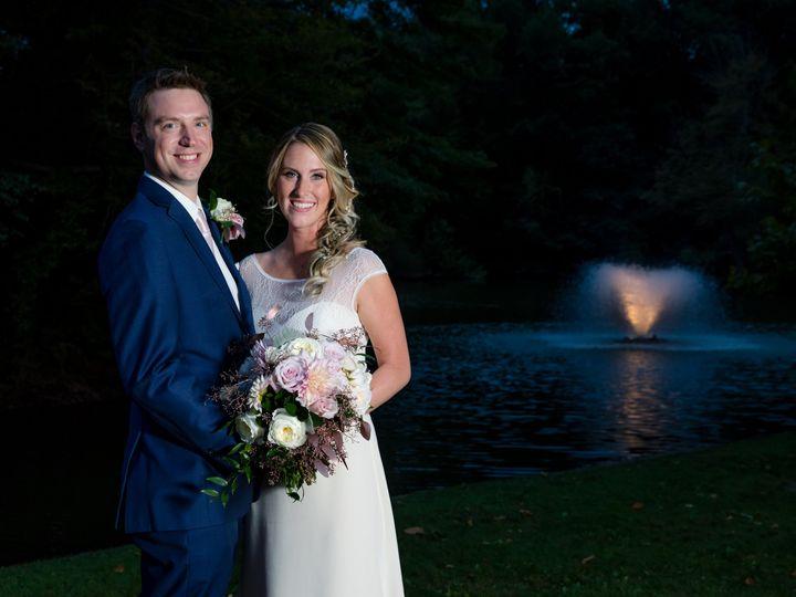 Tmx Kasandrahilton Madison Vile Sneakpeek 16 51 477855 Milford, CT wedding dj