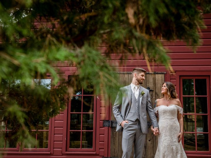 Tmx Kevinbarnes Brittanydesaulniers Sneakpeek11 51 477855 158230774064431 Milford, CT wedding dj