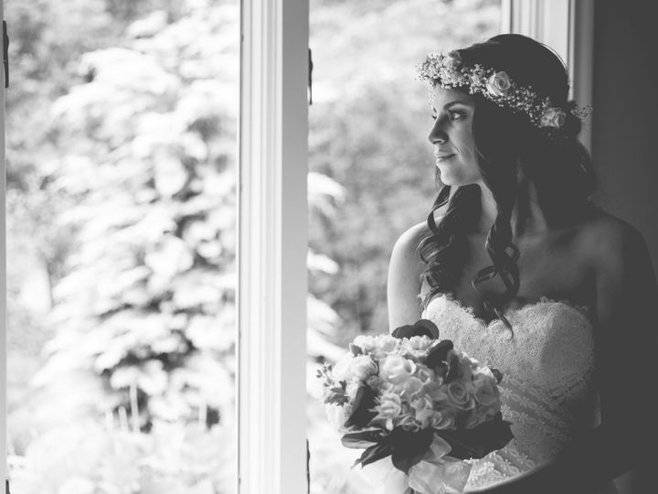 Tmx Megandicine Chriszbin Sneakpeek 3 51 477855 Milford, CT wedding dj