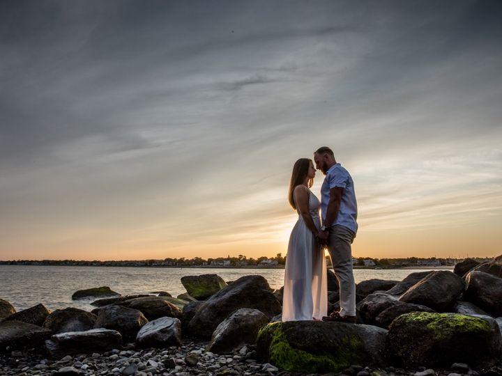 Tmx Sarahcouden Jeffgordon Engagement 31 1 51 477855 158230913891818 Milford, CT wedding dj
