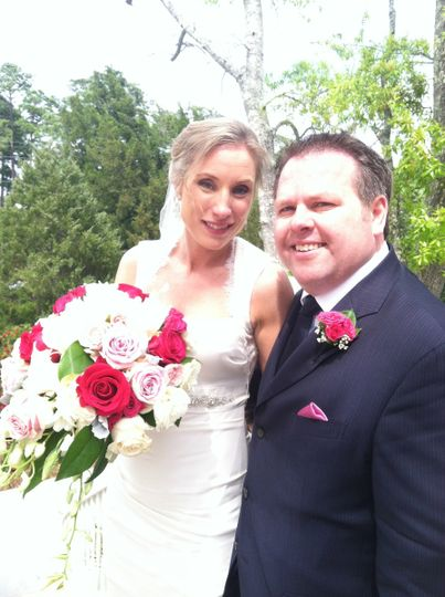 A Wedding With Rev Schulte.  https://www.facebook.com/AWeddingWithRevSchulte  Wedding at Tybee...