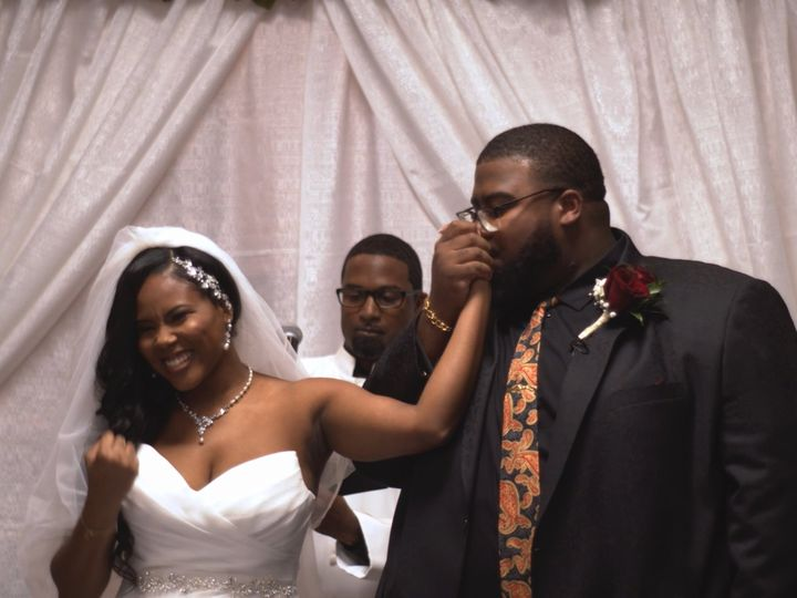 Tmx Screen Shot 2020 09 19 At 4 59 49 Pm 51 1328855 160055170823712 Derwood, MD wedding videography
