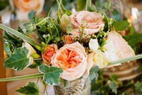 Gordon Florist and Greenhouses