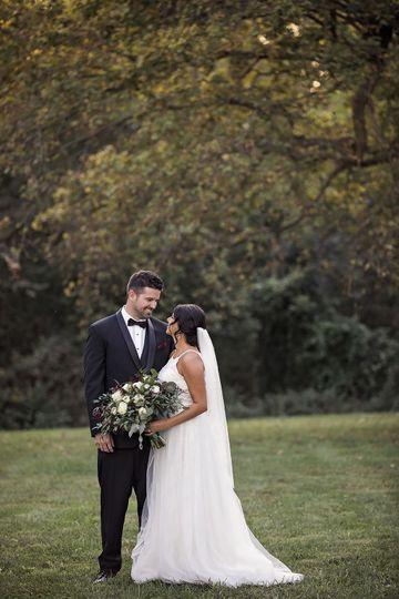 Belleville, IL Wedding