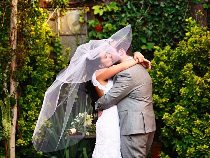 Tmx 1461166045726 0313ee2e7c1a15fbe74034884cbd9aaa4f6395 Brooklyn, NY wedding venue