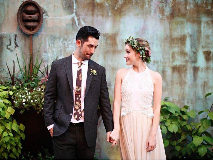 Tmx 1461166106614 0313ee4977239732ca407fb549af63a4495e55 Brooklyn, NY wedding venue