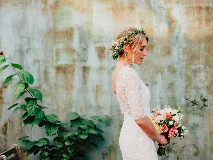 Tmx 1461166233618 Jillianaidenwedding393 Brooklyn, NY wedding venue