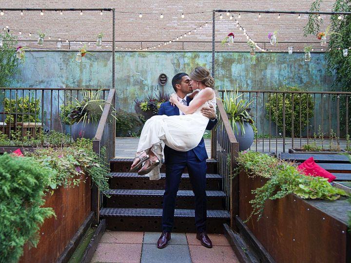 Tmx 1461166394249 Lindsay Zan049 Brooklyn, NY wedding venue