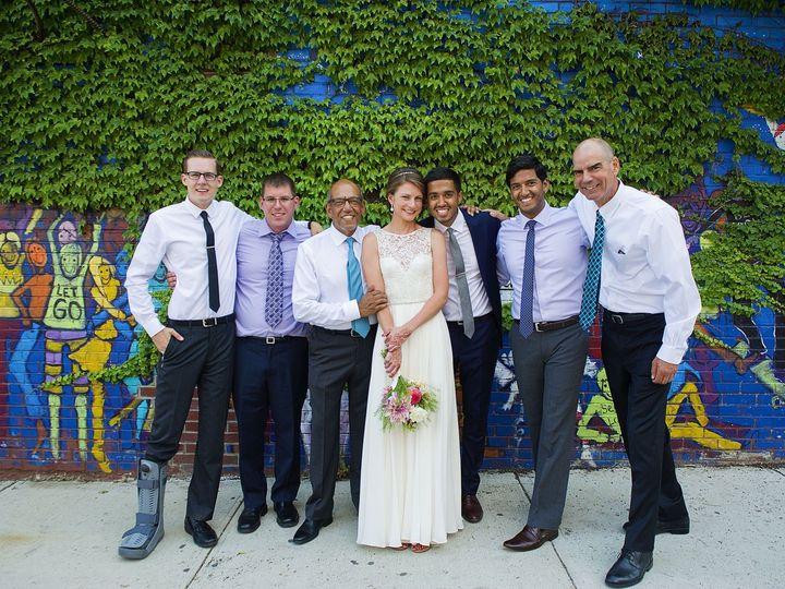 Tmx 1461166417802 Lindsay Zan050 Brooklyn, NY wedding venue