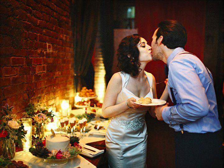 Tmx 1461166868036 0313ee28307808b8d64e09b2629e583def5bc0 Brooklyn, NY wedding venue