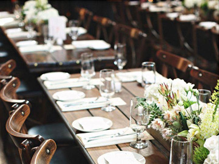 Tmx 1461166891489 0313eed299c53d54ea43d8a842cb55cc34ccbb Brooklyn, NY wedding venue