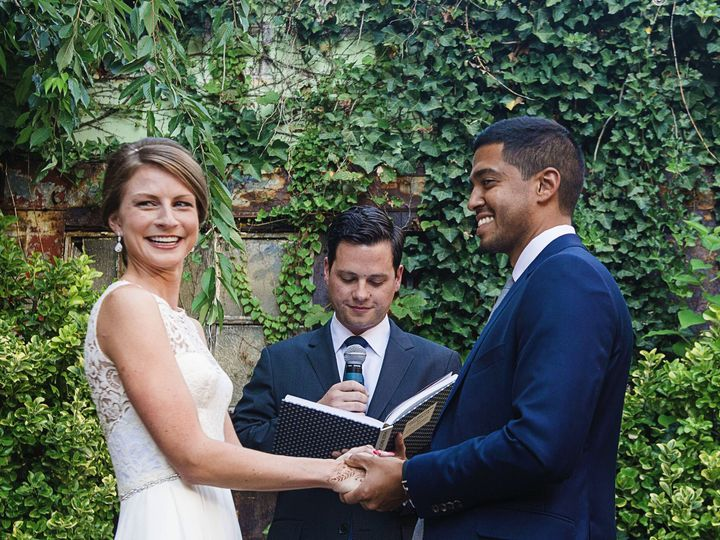 Tmx 1461169449944 Lindsay Zan026 Brooklyn, NY wedding venue