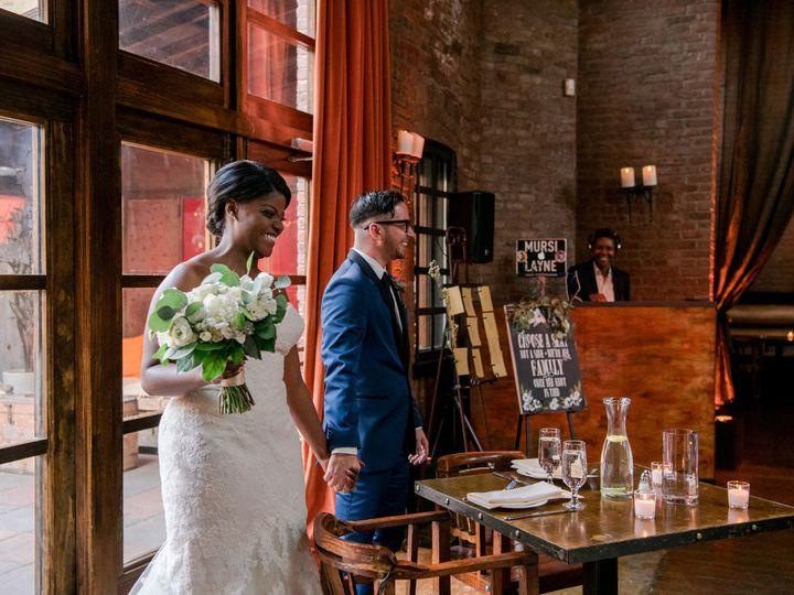 Tmx 1513104454165 Astinjwedding 866 Brooklyn, NY wedding venue