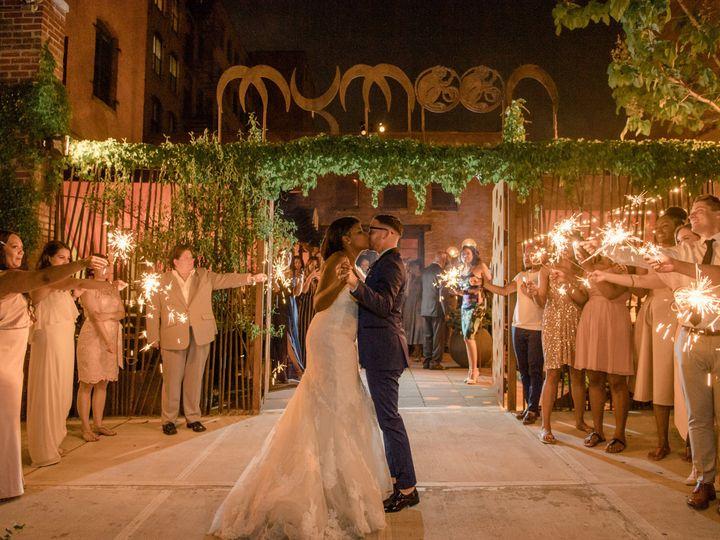 Tmx 1513104934815 Astinjwedding 1125 Brooklyn, NY wedding venue