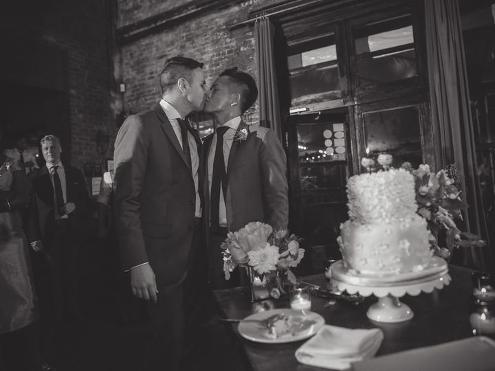 Tmx 1513104948559 Img7109 Brooklyn, NY wedding venue