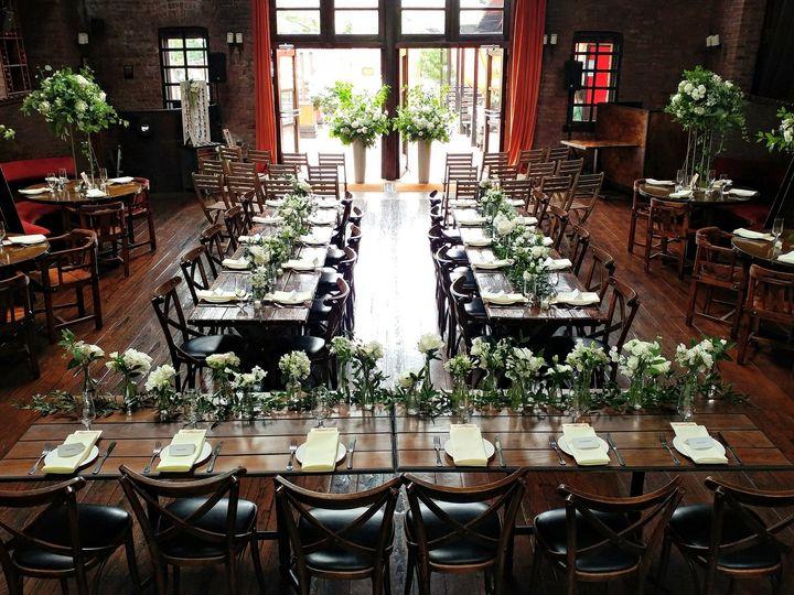 Tmx 1513114092505 20170616161057 1 Brooklyn, NY wedding venue