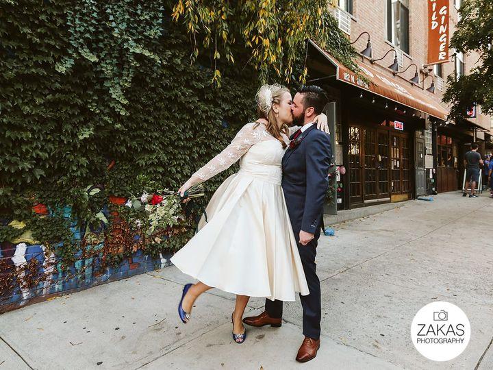 Tmx 1522094105 800e419fb54c6b7d 1522094104 Bfb6655ad2ebc415 1522094071179 25 MY MOON BROOKLYNW Brooklyn, NY wedding venue