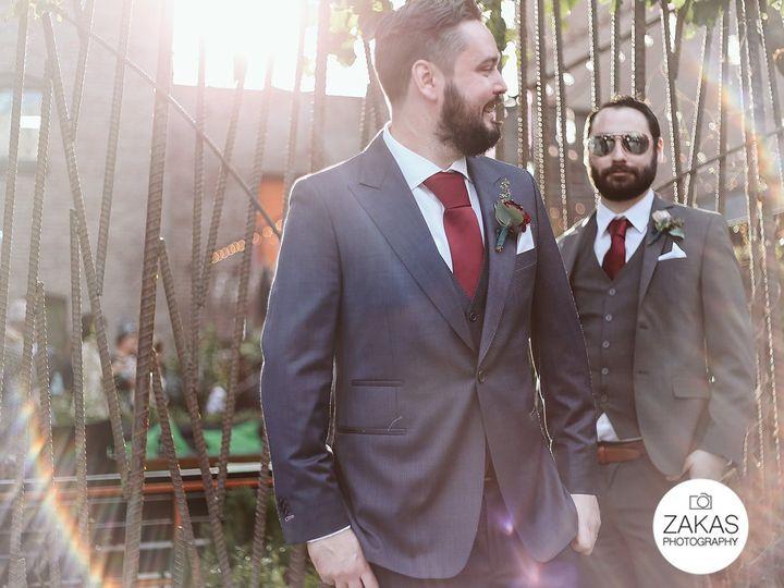 Tmx 1522094105 Ed675279075aec3a 1522094104 759a69d737c6747d 1522094071179 24 MY MOON BROOKLYNW Brooklyn, NY wedding venue