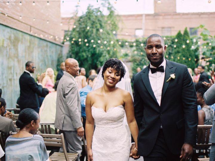 Tmx 1523469799 524f3b8a684cea7e 1523469798 Fa9cd20e73214cf6 1523469793160 5 53fb2e6c247a2  900 Brooklyn, NY wedding venue