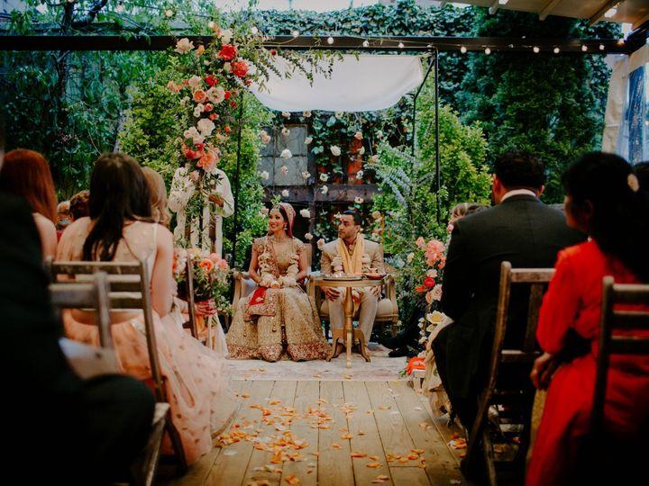 Tmx 1530209136 408bc2069e86692b 1530209134 67be9d141476c78e 1530209134031 1 32511925 169899882 Brooklyn, NY wedding venue
