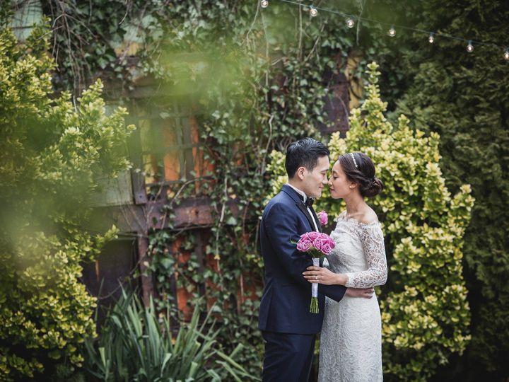 Tmx 1531935858 A7fa2156b964a2ab 1531935856 758c765dcb7ecfb1 1531935855346 1 Couple Brooklyn, NY wedding venue