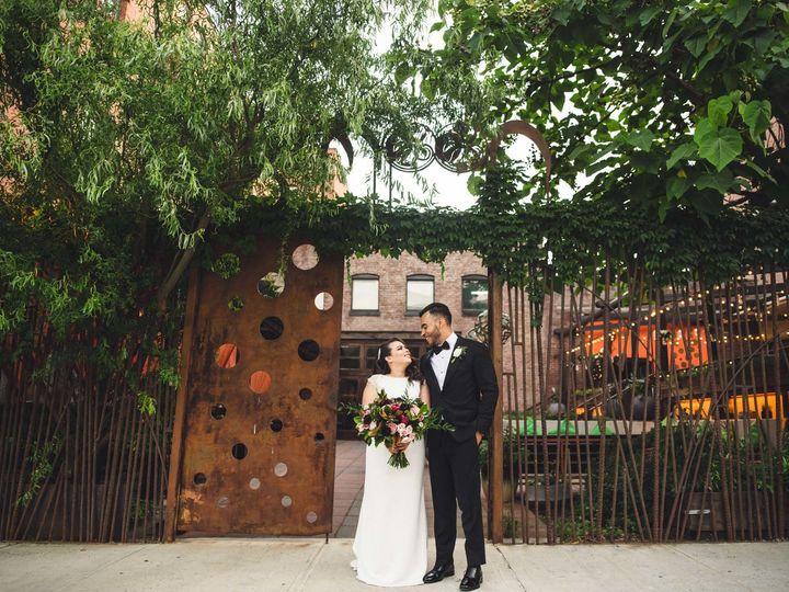 Tmx 1533061700 B6565dab6e39247e 1533061699 390acea42e522cce 1533061696523 2 Yesenia Ronny Wedd Brooklyn, NY wedding venue