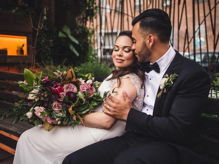 Tmx 1533061701 971433b19d0812b1 1533061699 B488a53696da199c 1533061696528 4 Yesenia Ronny Wedd Brooklyn, NY wedding venue