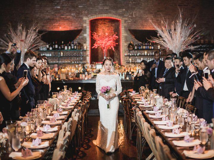 Tmx 1537292208 912729bdcd857c85 Love Brooklyn, NY wedding venue