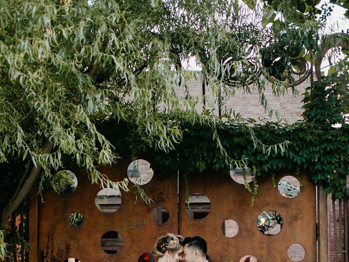 Tmx 1537293594 Ae98edaf81724f40 1537293593 19fcbc1fb7f46173 1537293591003 3 IMG 1897 Brooklyn, NY wedding venue
