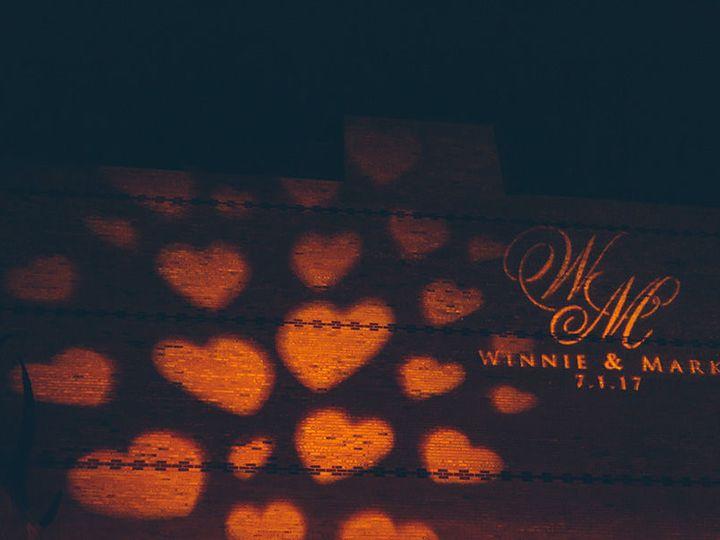 Tmx 1537293852 Bb6ff3f8110eee1d 1537293851 6a298b676566550d 1537293849642 8 WINNIE MARK NYC WE Brooklyn, NY wedding venue