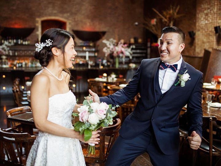 Tmx 1537295573 Cd51a2b33b78dd53 1537295572 C2028abadb781c3b 1537295569338 11 Photo 27 Brooklyn, NY wedding venue
