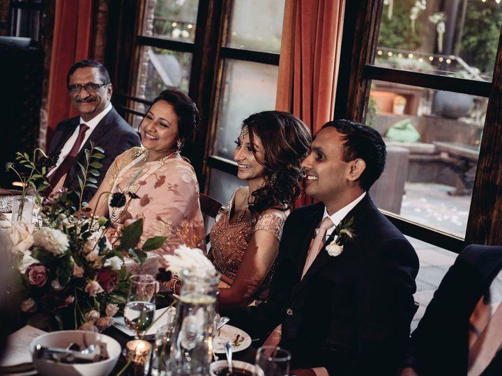 Tmx 1537299190 5141c5033115984d 1537299188 6693fc30bca5857b 1537299183279 22 Afsheen Sashi Wed Brooklyn, NY wedding venue
