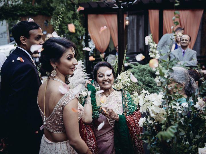 Tmx 1537299190 F59abc4c3515332d 1537299188 6ada8a52b4ce4c52 1537299183275 21 Afsheen Sashi Wed Brooklyn, NY wedding venue