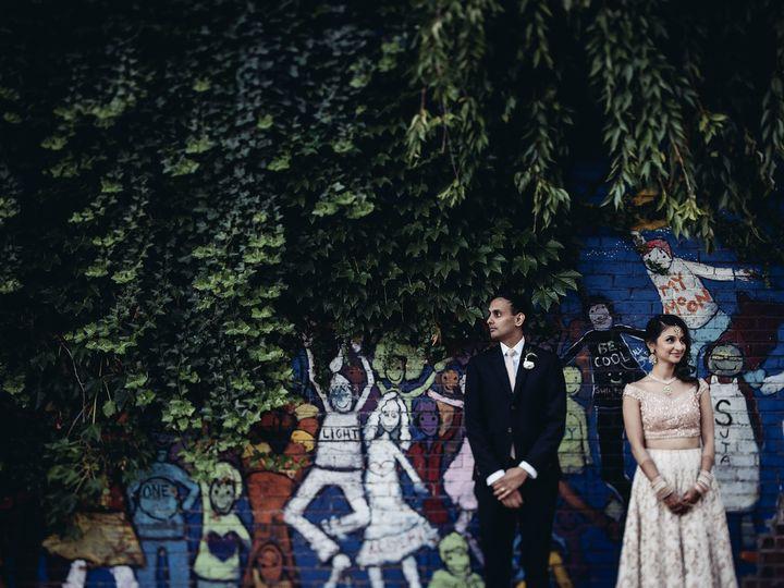 Tmx 1537299191 Ea129708abee54fb 1537299189 85324acf3156bf86 1537299183287 28 Afsheen Sashi Wed Brooklyn, NY wedding venue