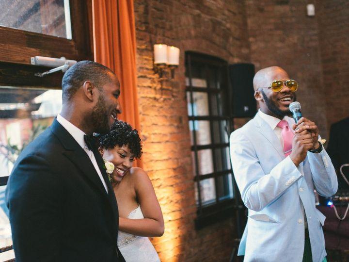 Tmx 53fb2ec31def9900x 51 368855 1556571048 Brooklyn, NY wedding venue