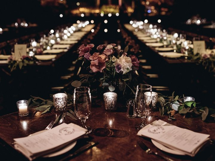 Tmx Melissaeros Preview 0024 51 368855 1556573801 Brooklyn, NY wedding venue