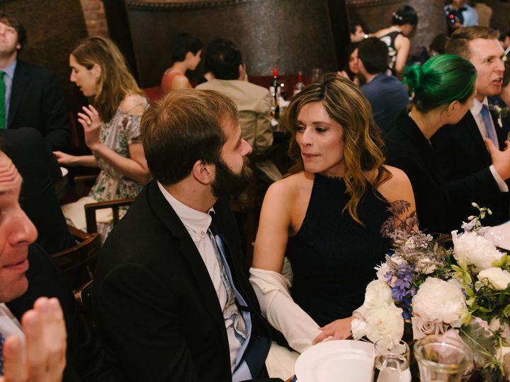 Tmx Natashabrian 555 51 368855 1556573291 Brooklyn, NY wedding venue