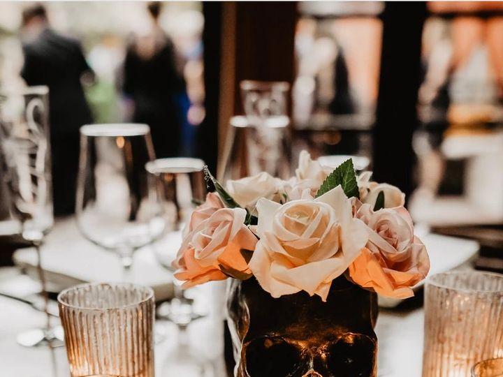 Tmx Screen Shot 2019 08 02 At 7 15 17 Pm 51 368855 1571170270 Brooklyn, NY wedding venue